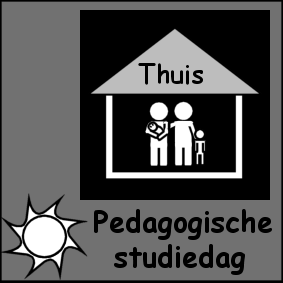 pedagogische studiedag 2