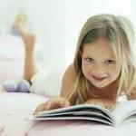 Infoavond voor ouders en leerkrachten van kinderen die leren lezen