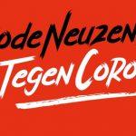 Rode Neuzen School